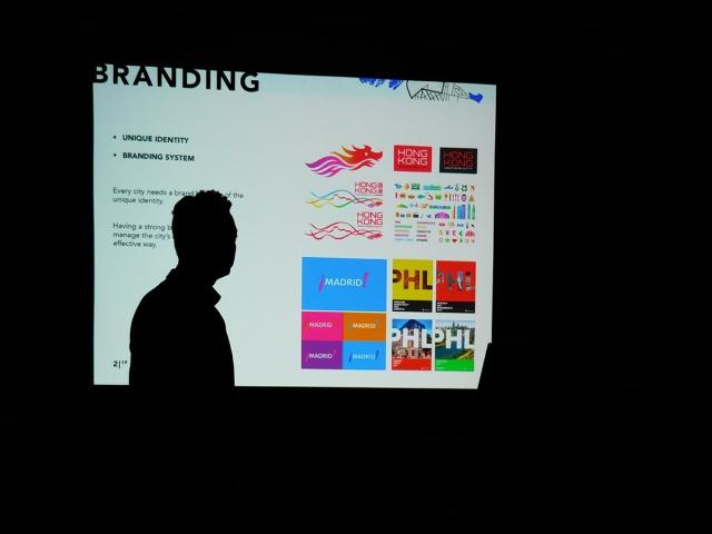 BrandingScreen