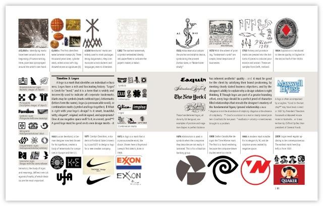 -EoGD2_Logos-Spread