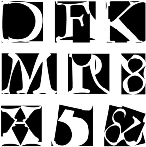 Nicholas Jenson's Typographic Contributions