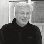 Alex W. White 7