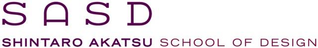 sasd_logo copy 2