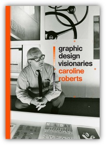 carolineroberts-graphicdesignvisionaries-itsnicethat-1