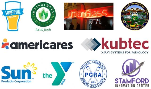 CDS client logos2