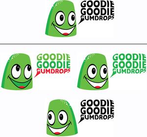 Goodie_bubble