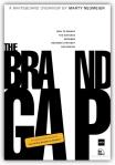 Brand Gap cover