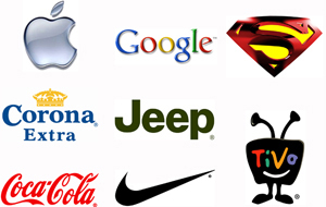 Charismatic Brands