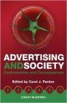 AdvertisingAndSociety-Pardun