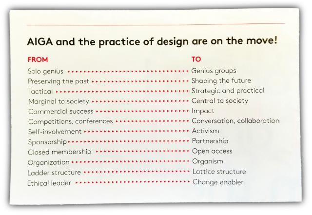 AIGA-design-move