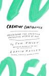 CDS-CreativeConfidence