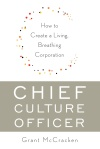 ChiefCultureOfficer