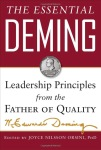 deming-book-cover