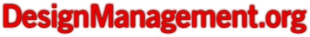 DesignManagementOrg
