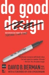 do-good-design-second-edition-book-cover-low-res