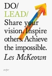 Do-Lead-Share