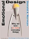 emotional design Norman