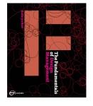 FundamentalsOfDesignManagement-Best