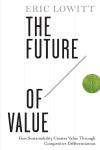 Future of Value