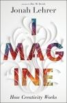 Imagine-Lehrer