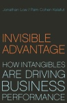 InvisibleAdvantage_BookCover