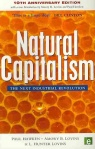 NaturalCapitalism