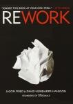 ReWork-FriedHansson