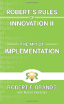 Roberts Rules Innovation Implementation