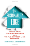 Sustainability Edge