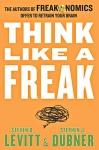 ThinkLIkeAFreak
