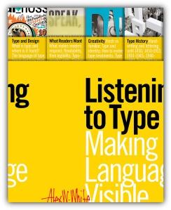 ListeningToType-Cover-1-30-16smSHADOW