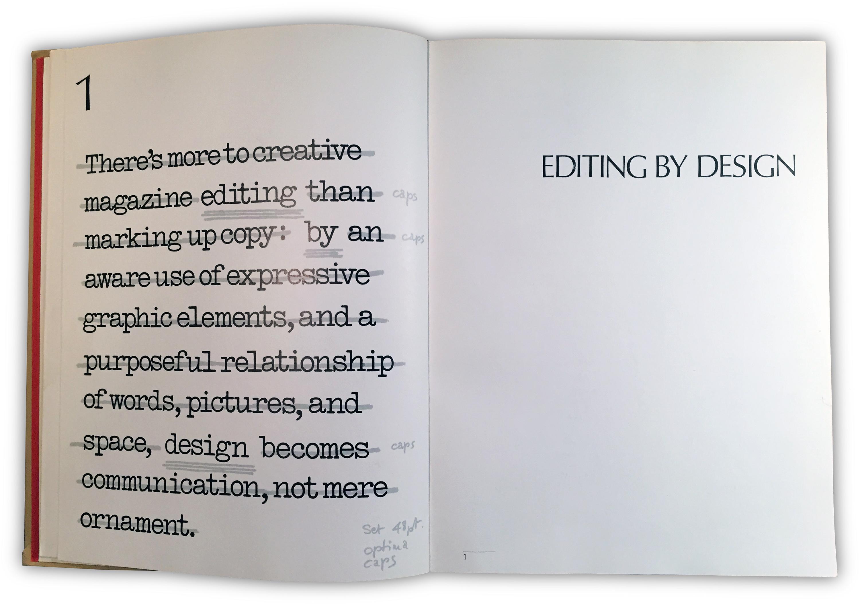 EbyD1-EditedOpener.jpg